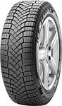 Pirelli Ice Zero Friction 285/60 R18 116T
