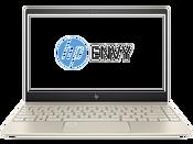 HP ENVY 13-ad007ur (1WS53EA)