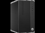 HP 290 G1 Microtower (2RU07ES)