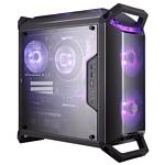 Cooler Master MasterBox Q300P (MCB-Q300P-KANN-S02) Black
