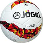 Jogel JS-1010 Grand №5