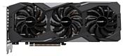 GIGABYTE GeForce RTX 2080 1785MHz PCI-E 3.0 8192MB 14000MHz 256 bit HDMI HDCP