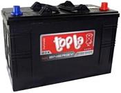 Topla Energy Truck ET12 (120Ah)