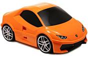Ridaz Lamborghini Huracan (оранжевый)
