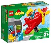 LEGO Duplo 10908 Самолёт