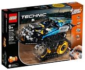 LEGO Technic 42095 Скоростной вездеход