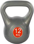 Atlas Sport Композитная 12 кг