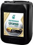 Urania 5000 E 10W-40 20л