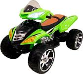RiverToys E005KX (зеленый)