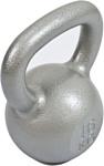 Atlas Sport Hammertone 16 кг