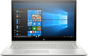 HP ENVY 17-bw0001ur (4HD46EA)