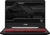 ASUS TUF Gaming FX505GD-BQ111