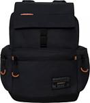 Grizzly RQ-921-6 16 черный