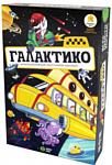 Muravey Games Галактико ТК010