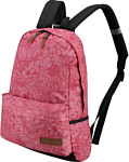 Alpine Pro Moria 20 LBGL017450 pink