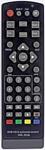 HUAYU DVB-T/DVB-T2+2