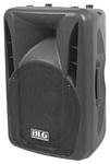 BLG Audio RXA12P966
