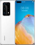 Huawei P40 Pro+ Dual SIM 8/512GB