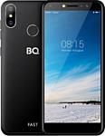 BQ BQ-5515L Fast