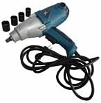 Forsage Electro F-03071 + щетки