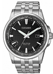 Citizen BX1001-89E