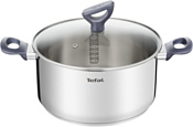 Tefal Daily Cook G7124614