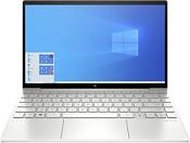 HP ENVY 13-ba0023ur (246X3EA)