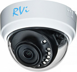 RVi 1ACD200 (2.8 мм)
