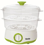Vesta EFS01
