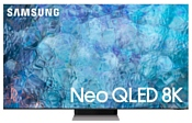 Samsung QE65QN900AU