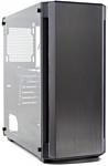 Powercase Attica Aluminium