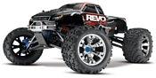 Traxxas Revo 3.3 Nitro 4WD RTR