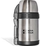 NOVA TOUR Big Ben 1200