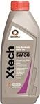 Comma Xtech 5W-30 1л