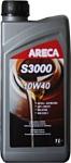 Areca S3000 10W-40 1л (12101)