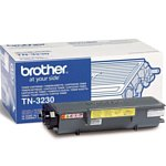 Аналог Brother TN-3230