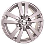 Neo Wheels 505 6x15/4x108 D65.1 ET27 S