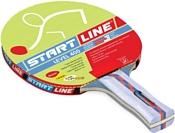 Start Line Level 400