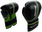 Vimpex Sport 1037