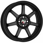 Enzo 110 6x15/5x114.3 D71.6 ET40