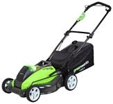 Greenworks 2500107 G-MAX 40V G40LM45