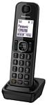 Panasonic KX-TGFA30