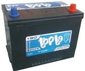 Topla Top JIS R (75Ah) (118875)