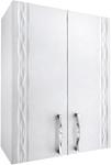 Triton Кристи-60 шкаф 2 дверцы