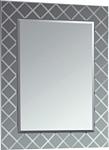 Акватон Венеция 65 Зеркало зеркальная рама (1.A155.3.02V.N01.0)