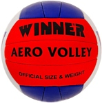 Winnersport Aero