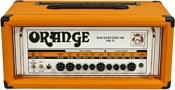 Orange RK100H MK II-V2