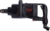 M7 NC-8382