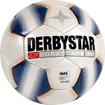 Derbystar Dorado APS (белый/синий) (1232500160)