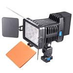 Professional Video Light LED-5080C